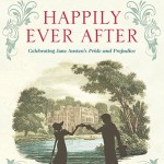 Happily Ever After image