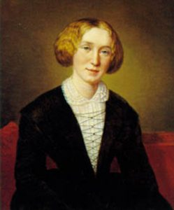 george-eliot-image
