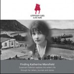 Finding Katherine Mansfield image
