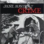 Jane Austen & Crime image