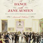 A Dance With Jane Austen image