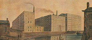 McConnel_&_Company_mills sml