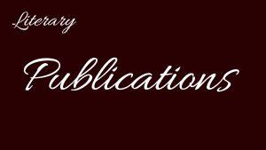 publications-button