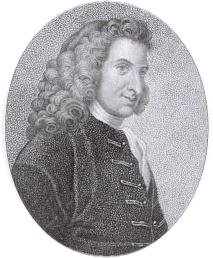 Henry Feilding