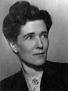 Georgette Heyer