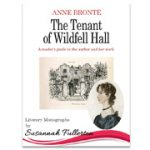 Anne Brontë The Tenant of Wildfell Hall