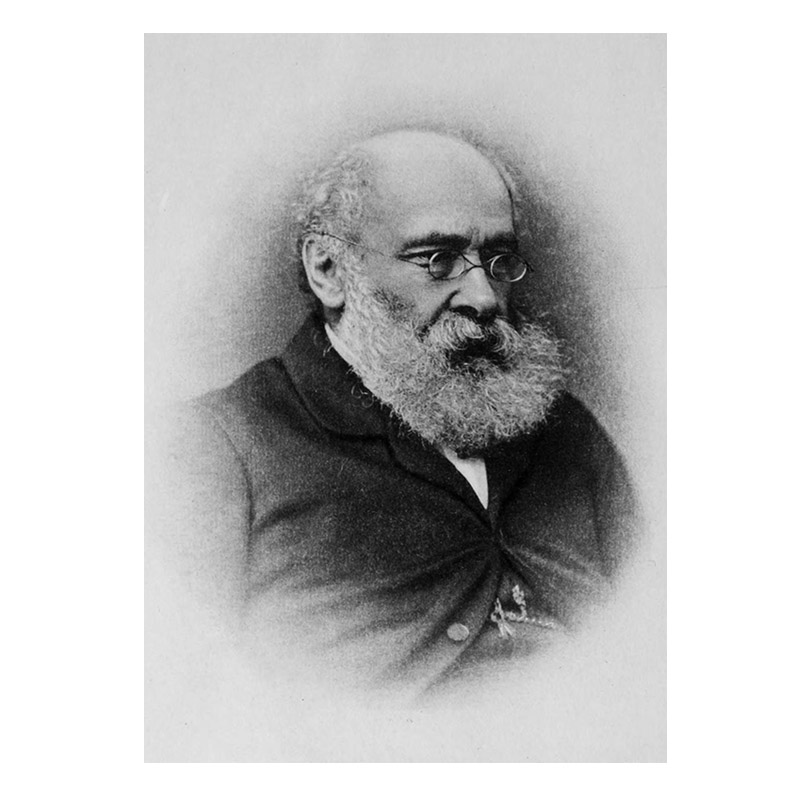 A Reader's Guide to Anthony Trollope & 'Dr Thorne'