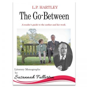 LP Hartley, The Go-Between