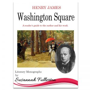 Henry James, Washington Square