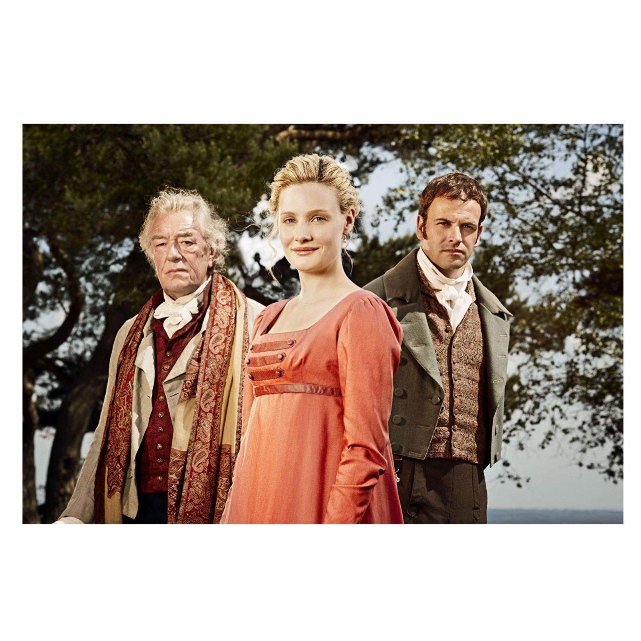 A Reader's Guide to Jane Austen & 'Emma'