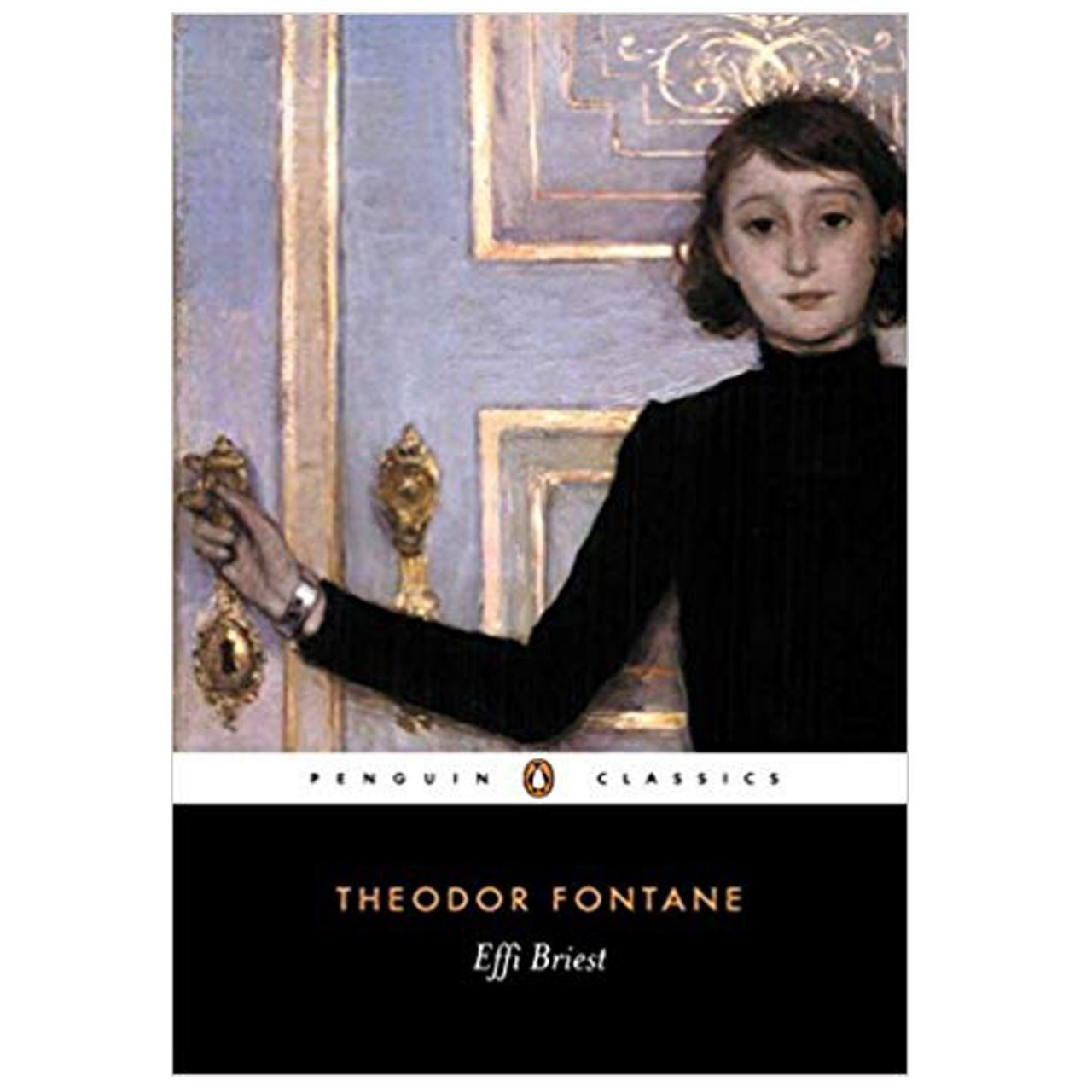 A Reader's Guide to Theodor Fontane & 'Effi Briest'