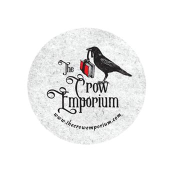 The Crow Emporium