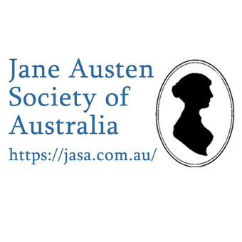 Jane Austen Society of Australia