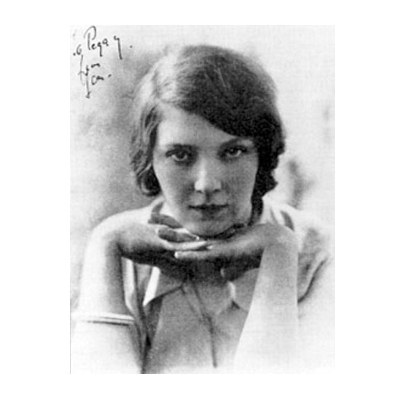 A Reader's Guide to Jean Rhys and 'Wide Sargasso Sea'