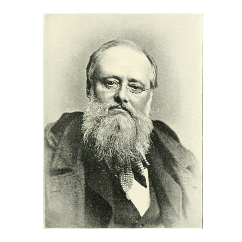 A Reader's Guide to Wilkie Collins & 'The Moonstone'