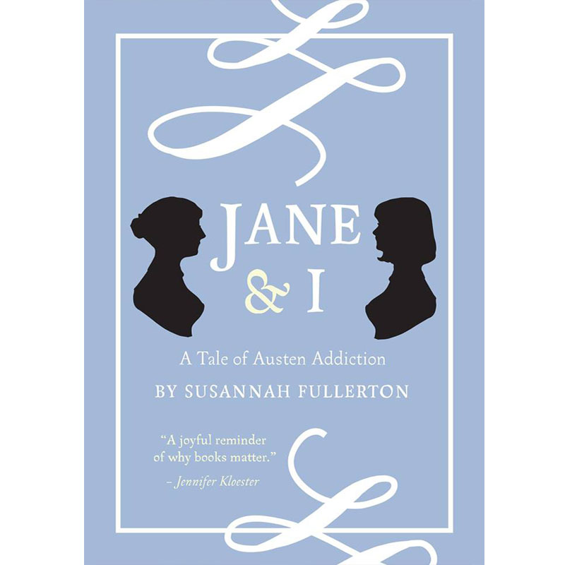 The Jane Austen Value Pack