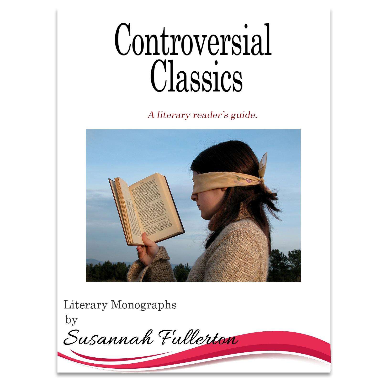 Controversial Classics